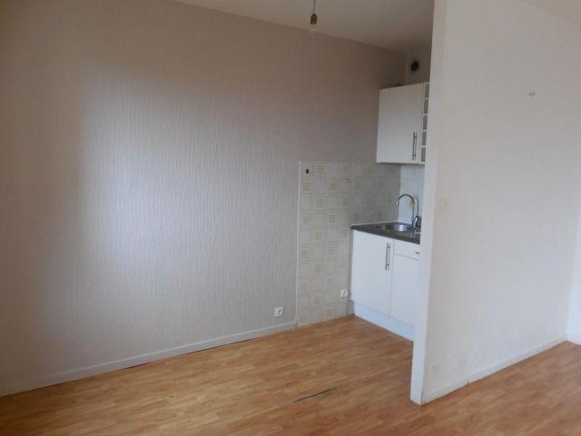 Appartement à louer sur Ramonville Saint Agne
