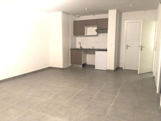 Appartement à louer sur Castanet-tolosan