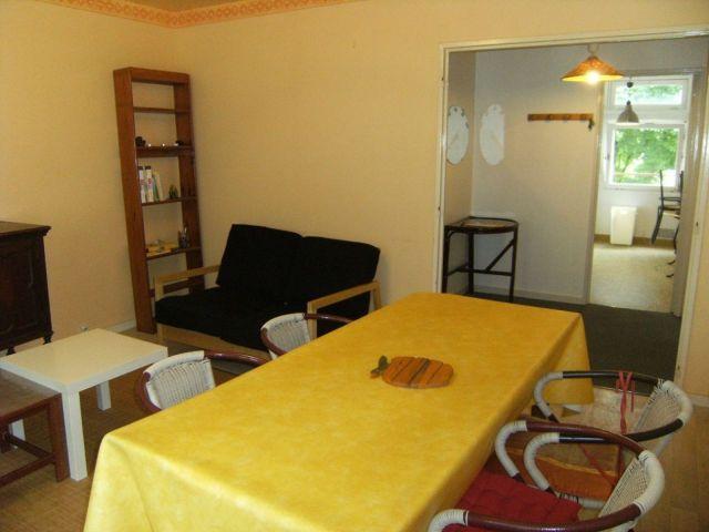 Location appartement meubl rennes 35 foncia - Location appartement meuble rennes ...
