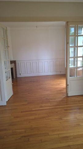 Appartement à louer sur Ville D'avray