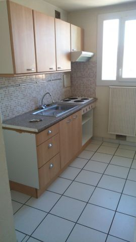 Location appartement 2 pi ces guilherand granges 07500 for Piscine 07500