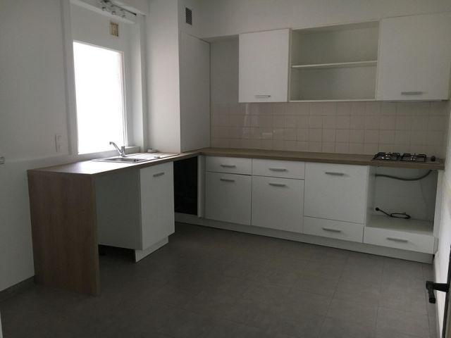 Maison à louer sur St Andre De Corcy