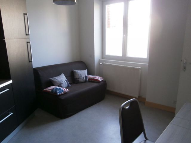 location immobili re lannion 22300 foncia. Black Bedroom Furniture Sets. Home Design Ideas