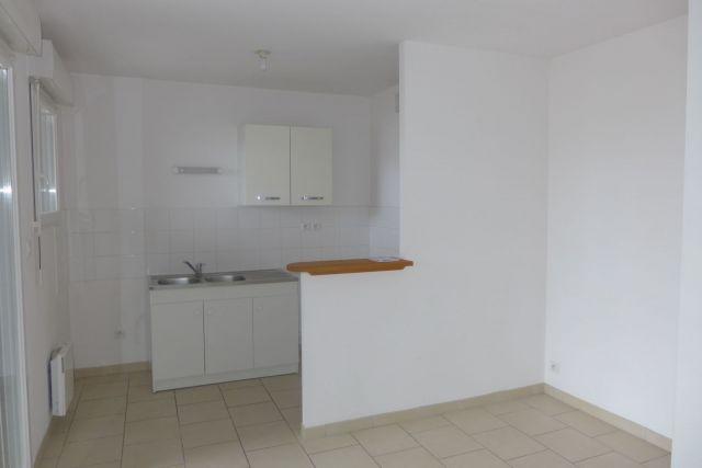 Appartement à louer sur Montreuil Juigne