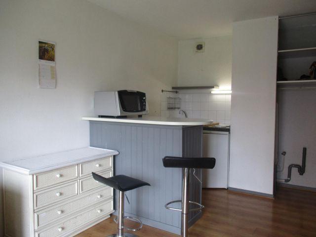 Location appartement meubl toulouse 31 foncia - Appartement a louer meuble toulouse ...