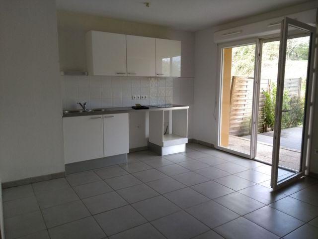 Location appartement artigues pres bordeaux 33370 foncia for Recherche appartement a louer bordeaux