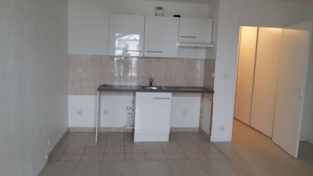 Appartement à louer sur Creteil