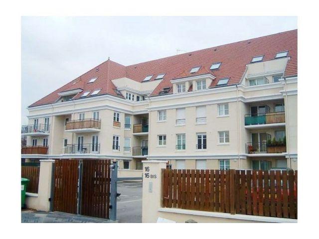 appartement à louer sur montigny-les-cormeilles