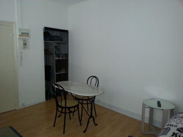 location appartement meuble niort