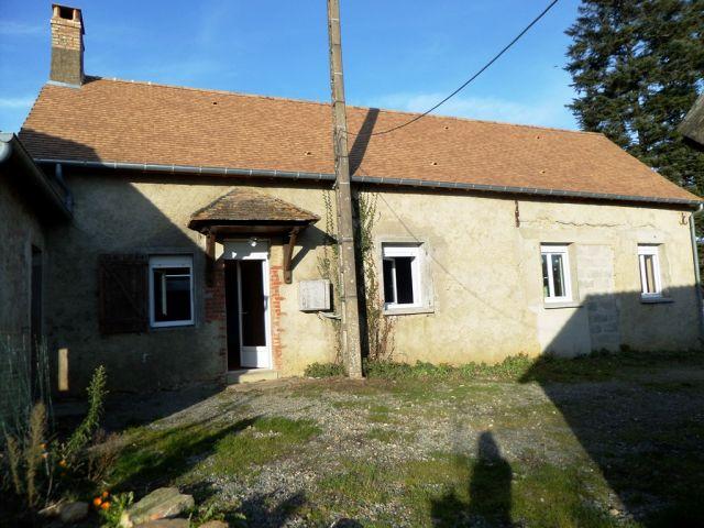 Maison à louer sur St Celerin