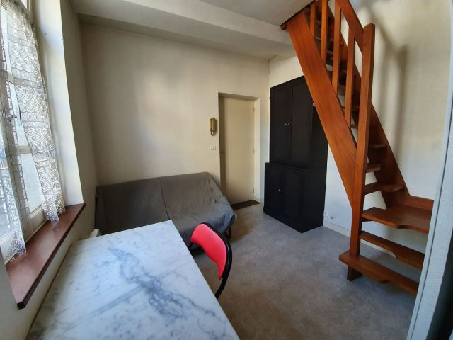 appartement meublé à louer sur laval