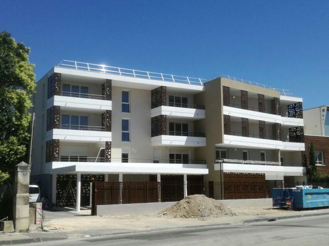 Location appartement avignon 84 foncia page 3 - Location appartement meuble avignon ...