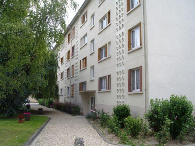 Appartement à louer sur Vigneux Sur Seine