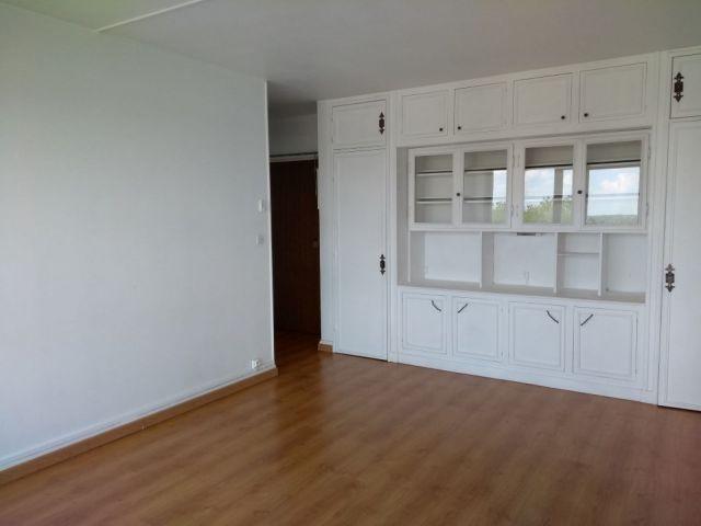 Appartement à louer sur Chennevieres Sur Marne