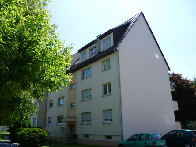 Appartement A Louer Bas Rhin