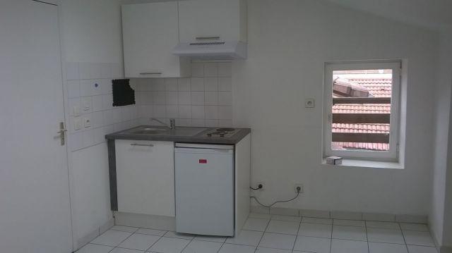 Location immobili re bourgoin jallieu 38300 foncia - Location meuble bourgoin jallieu ...
