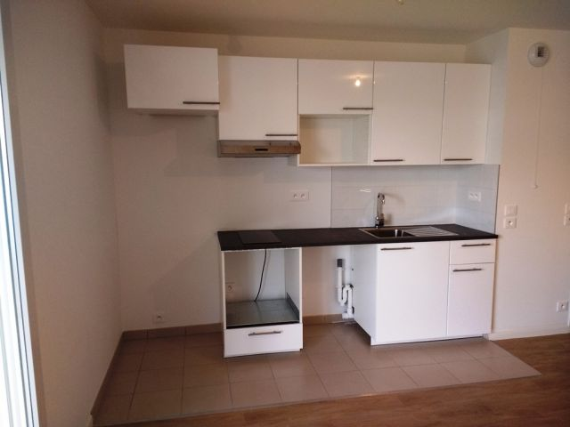 Location immobili re chelles 77500 foncia for Garage peugeot chelles 77500