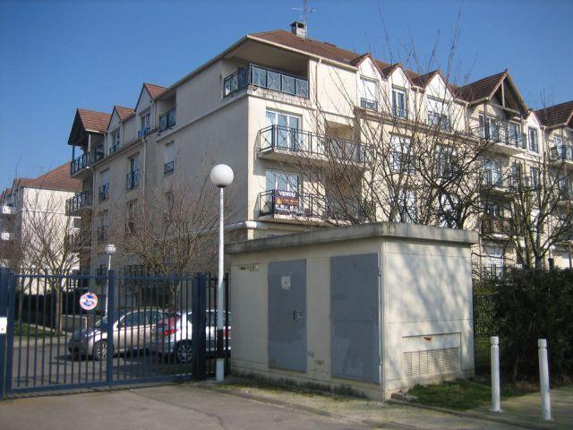 Appartement à louer sur Torcy