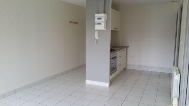 Appartement à louer sur Seclin