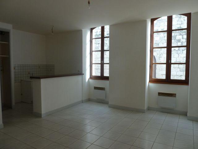Appartement à louer sur Puymirol