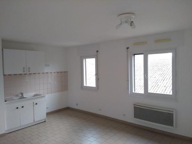 Appartement à louer sur Peage De Roussillon