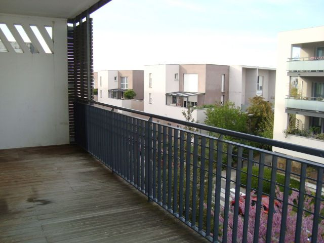 Appartement à louer sur Balma