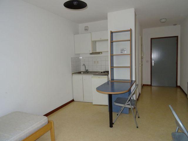 Location appartement meubl lyon 3 me 69003 foncia for Appartement meuble lyon
