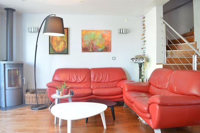 Appartement à louer sur Banyuls Sur Mer