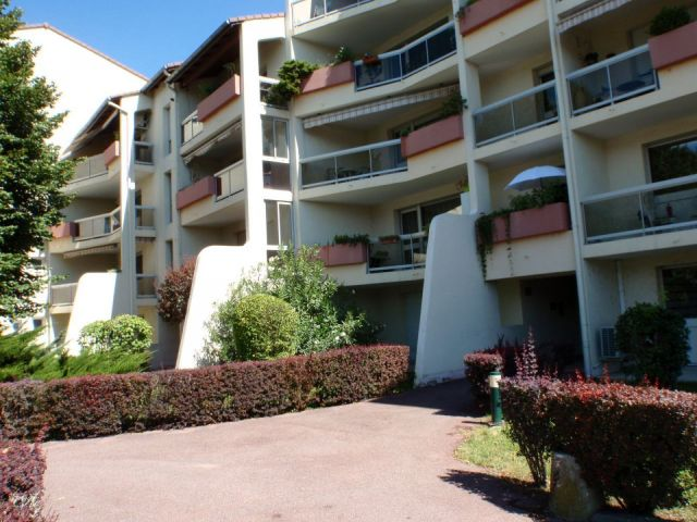 Location immobili re guilherand granges 07500 foncia - Appartement guilherand granges ...