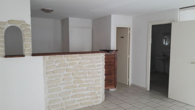 Location appartement guilherand granges 07500 foncia - Appartement guilherand granges ...