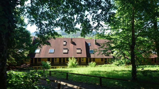 Appartement à louer sur Klingenthal