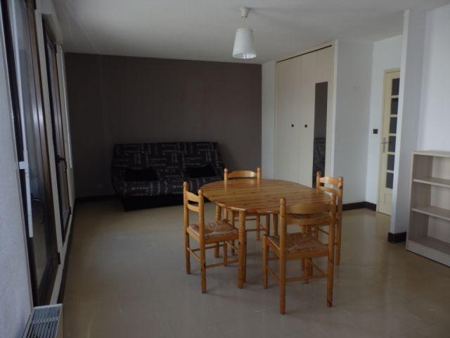 appartement meublé à louer sur tarbes