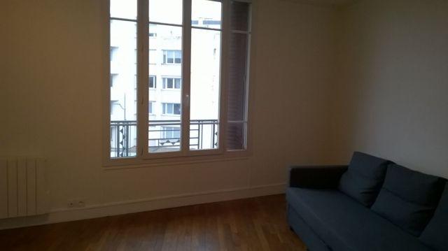 Appartement à louer sur Poissy