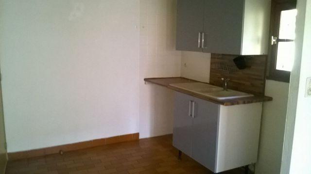 Appartement à louer sur Sanilhac Sagries