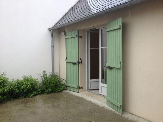 Maison à louer sur Plestan