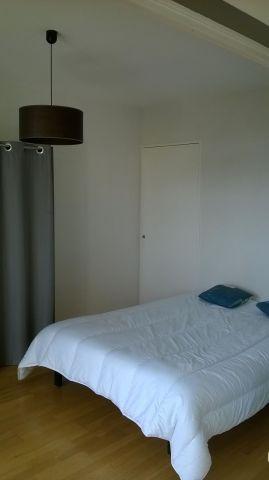 appartement meublé à louer sur romans sur isere