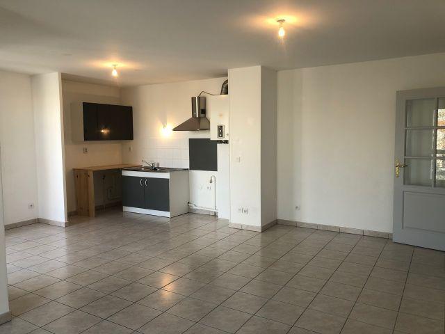 Appartement à louer sur Lyon Villeurbanne