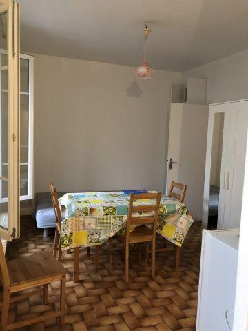 Appartement à louer sur Villejuif