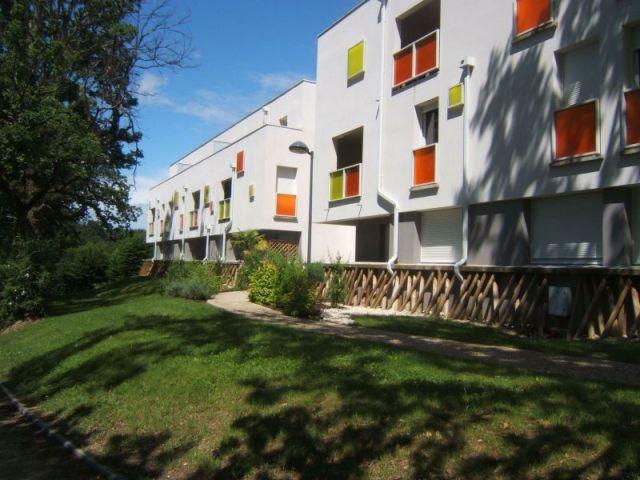 Appartement à louer sur Artigue Pres Bordeaux