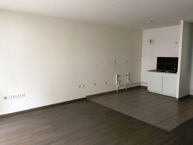 Appartement à louer sur Jarville