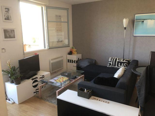 Appartement à louer sur Pibrac