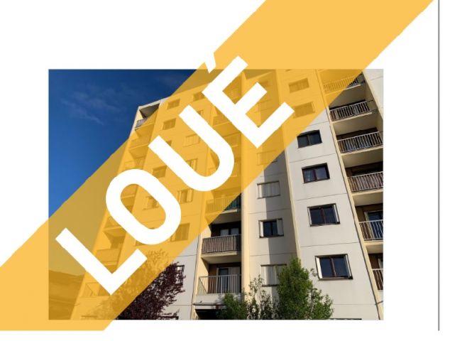 Location appartement merignac 33700 foncia for Appartement merignac
