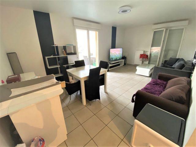 Appartement à louer sur Le Perray En Yvelines