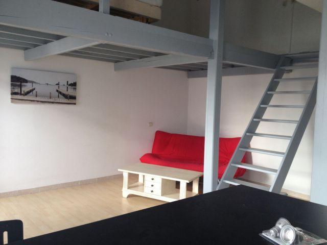 Location appartement meubl bouches du rhone 13 foncia - Condition pour louer un appartement meuble ...
