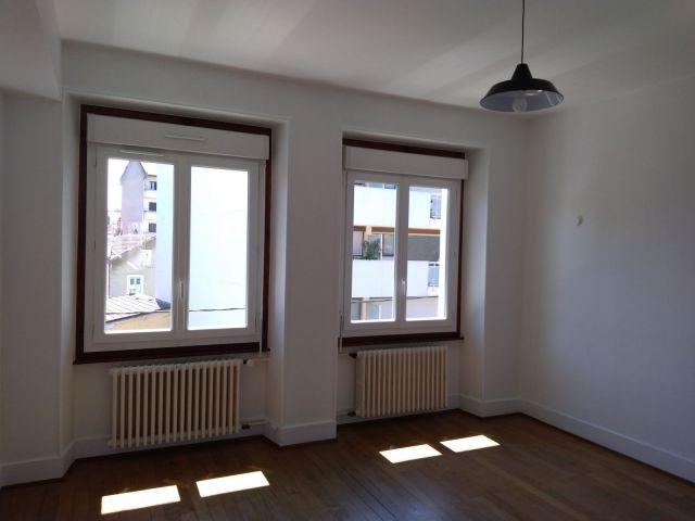 Location immobili re annemasse 74100 foncia page 3 - Appartement a louer annemasse ...