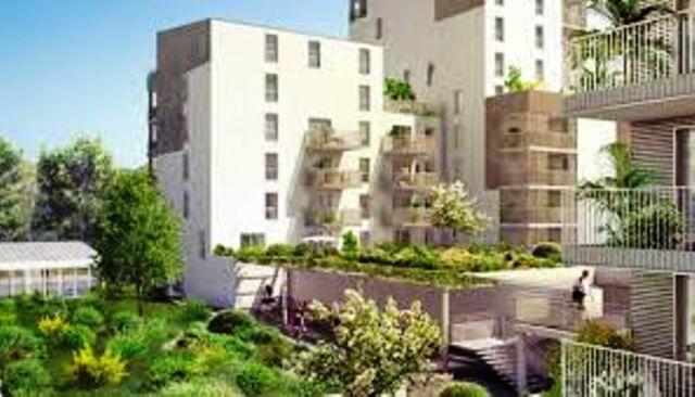 Location appartement bordeaux 33 foncia for Bordeaux appartement a louer