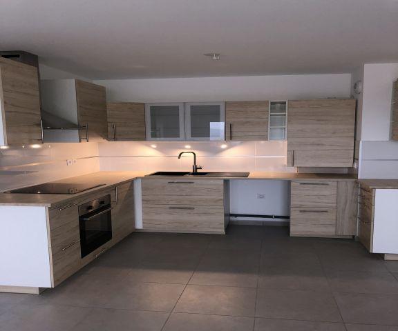 Appartement à louer sur Saint Cyr Sur Mer