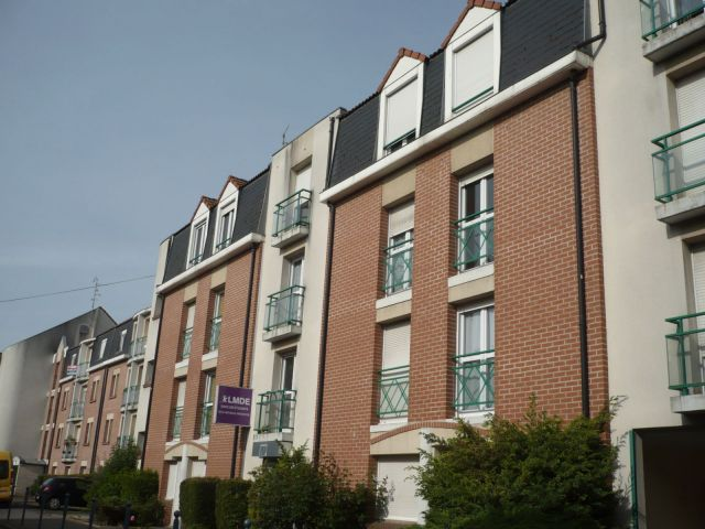 Location immobili re arras 62000 foncia - Location appartement arras ...