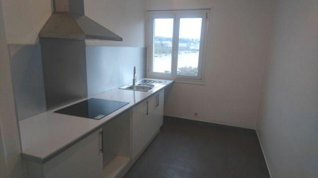 Appartement à louer sur Boulogne