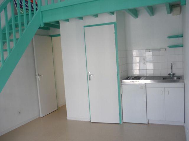 location duplex laval 53000
